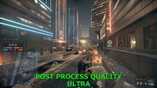 dawnbreaker-5-post-process-quality-ultra