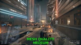 dawnbreaker-6-mesh-quality-medium