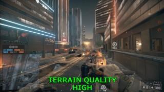 dawnbreaker-7-terrain-quality-high