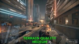 dawnbreaker-7-terrain-quality-medium