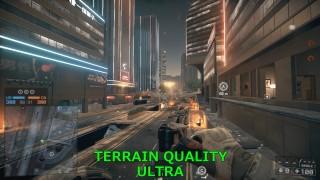 dawnbreaker-7-terrain-quality-ultra