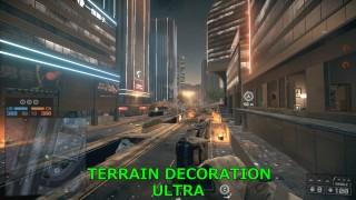 dawnbreaker-8-terrain-decoration-ultra