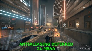 dawnbreaker-9-antialiasing-deferred-2x-msaa