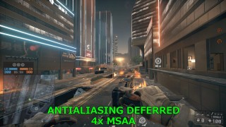 dawnbreaker-9-antialiasing-deferred-4x-msaa
