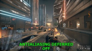 dawnbreaker-9-antialiasing-deferred-off
