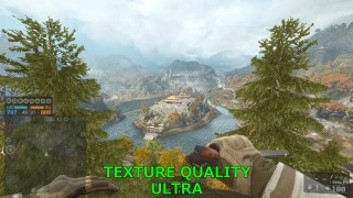dragon-valley-2015-1-texture-quality