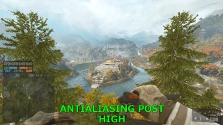dragon-valley-2015-10-antialiasing-post