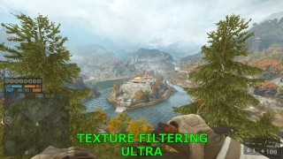 dragon-valley-2015-2-texture-filtering