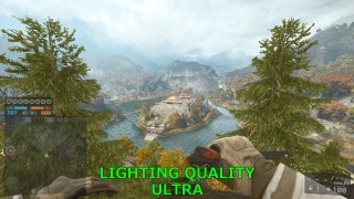 dragon-valley-2015-3-lighting-quality