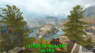 dragon-valley-2015-4-effects-quality