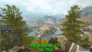dragon-valley-2015-6-mesh-quality
