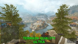 dragon-valley-2015-7-terrain-quality