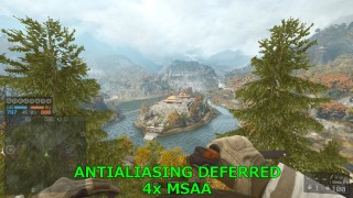 dragon-valley-2015-9-antialiasing-deferred