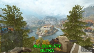 dragon-valley-2015-video-all-high