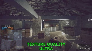 operation-locker-1-texture-quality