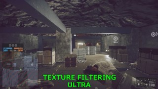 operation-locker-2-texture-filtering-320x180