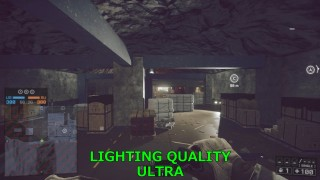 operation-locker-3-lighting-quality