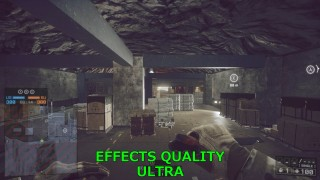 operation-locker-4-effects-quality
