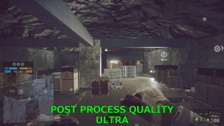 operation-locker-5-post-process-quality