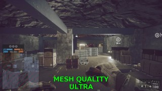 operation-locker-6-mesh-quality