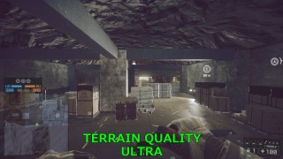 operation-locker-7-terrain-quality