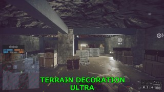 operation-locker-8-terrain-decoration