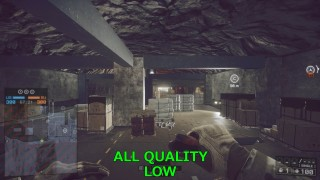 operation-locker-video-all-low-320x180