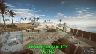 test-range-1-texture-quality