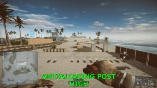 test-range-10-antialiasing-post