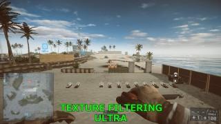 test-range-2-texture-filtering