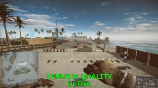 test-range-7-terrain-quality