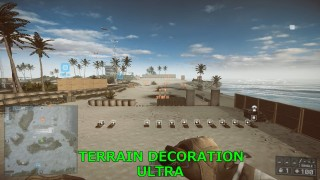 test-range-8-terrain-decoration