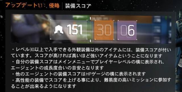 division-equipment-score-640x324