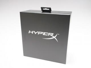 hyperx-cloud-revolver-03