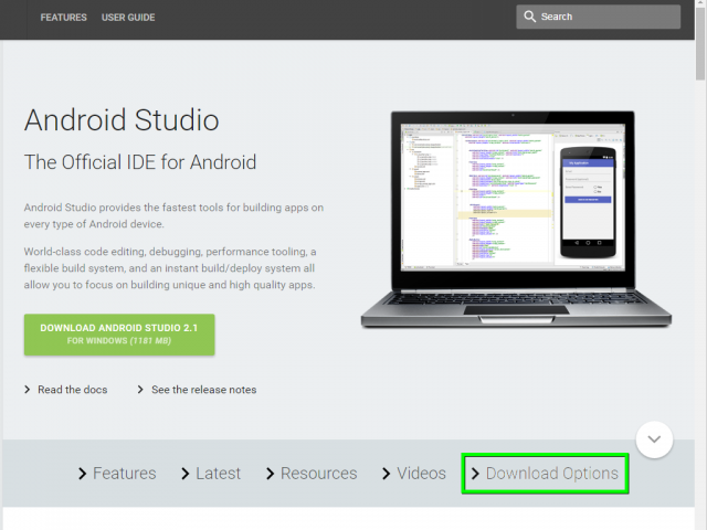 android-sdk-download-01