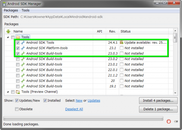 android-sdk-manager-01
