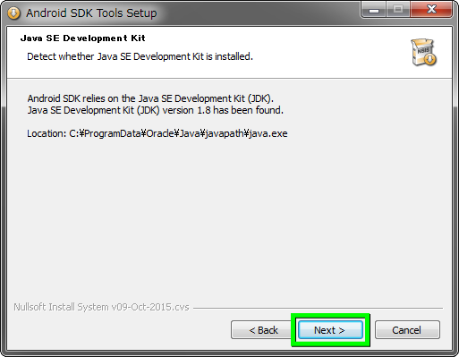 android-sdk-setup-02
