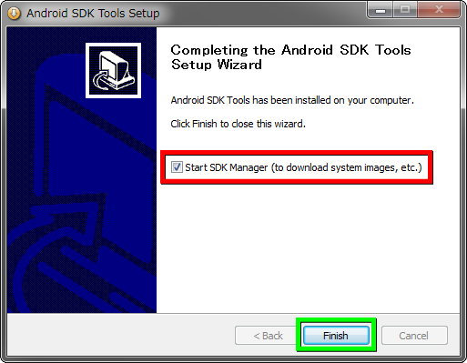 android-sdk-setup-06