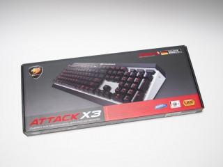 attack-x3-01