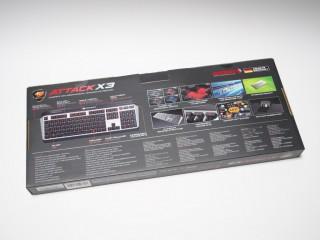 attack-x3-02-320x240