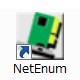 netenum-icon