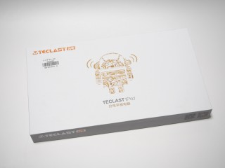 teclast-x10-3g-01