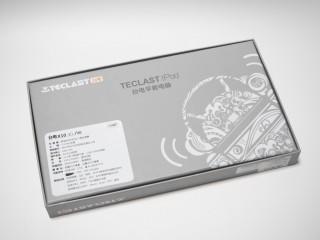 teclast-x10-3g-02