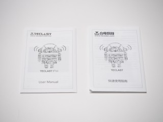 teclast-x10-3g-05