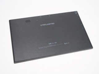 teclast-x10-3g-09-320x240