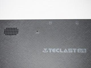 teclast-x10-3g-14