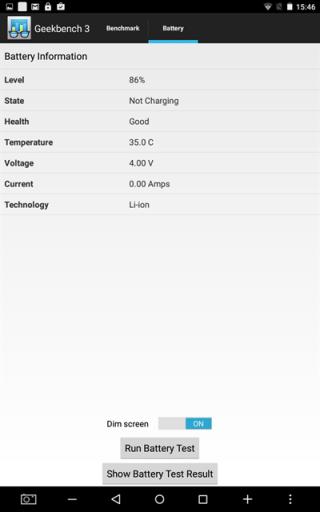 teclast-x10-geekbench-06-320x512