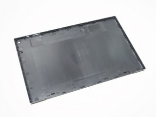 teclast-x10-resolve-03-320x240