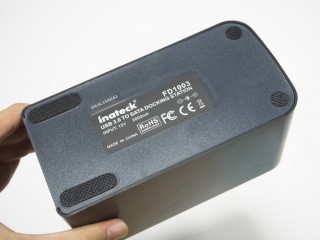 fd1003-08