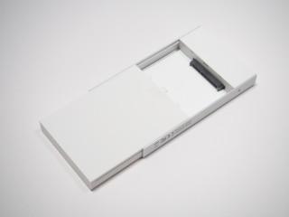 fe2008c-09-320x240